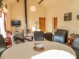 Pheasant Cottage - Lake District - 972529 - thumbnail photo 7