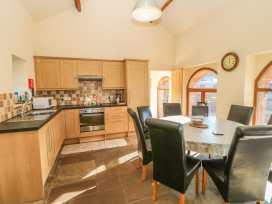 Pheasant Cottage - Lake District - 972529 - thumbnail photo 9