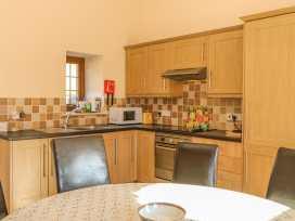 Pheasant Cottage - Lake District - 972529 - thumbnail photo 10