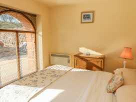 Pheasant Cottage - Lake District - 972529 - thumbnail photo 12