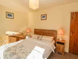 Pheasant Cottage - Lake District - 972529 - thumbnail photo 13
