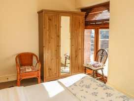 Pheasant Cottage - Lake District - 972529 - thumbnail photo 15