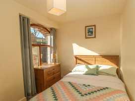 Pheasant Cottage - Lake District - 972529 - thumbnail photo 16