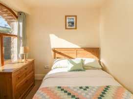 Pheasant Cottage - Lake District - 972529 - thumbnail photo 17
