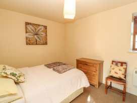 Pheasant Cottage - Lake District - 972529 - thumbnail photo 20
