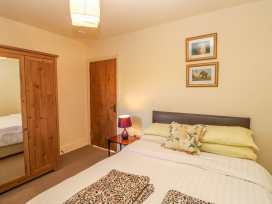 Pheasant Cottage - Lake District - 972529 - thumbnail photo 23