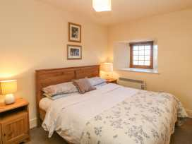 Pheasant Cottage - Lake District - 972529 - thumbnail photo 24