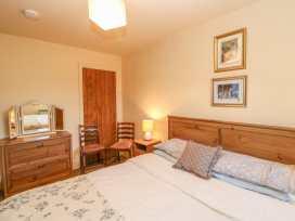 Pheasant Cottage - Lake District - 972529 - thumbnail photo 25