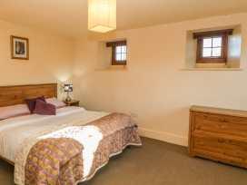 Pheasant Cottage - Lake District - 972529 - thumbnail photo 27