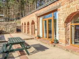 Pheasant Cottage - Lake District - 972529 - thumbnail photo 30