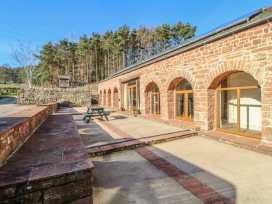 Pheasant Cottage - Lake District - 972529 - thumbnail photo 2