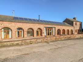 Pheasant Cottage - Lake District - 972529 - thumbnail photo 1