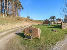 Pheasant Cottage - Lake District - 972529 - thumbnail photo 33