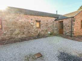 Pheasant Cottage - Lake District - 972529 - thumbnail photo 35