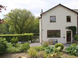 Greenbank Cottage - Lake District - 972537 - thumbnail photo 2