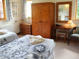 Greenbank Cottage - Lake District - 972537 - thumbnail photo 12