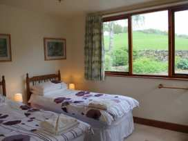Greenbank Cottage - Lake District - 972537 - thumbnail photo 13
