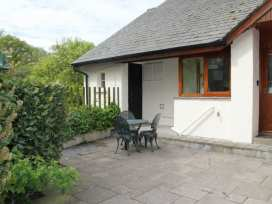 Greenbank Cottage - Lake District - 972537 - thumbnail photo 18