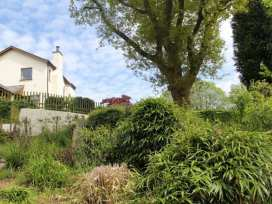 Greenbank Cottage - Lake District - 972537 - thumbnail photo 19