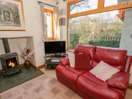Greenbank Cottage - Lake District - 972537 - thumbnail photo 4