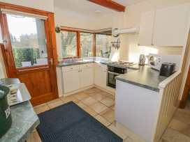 Greenbank Cottage - Lake District - 972537 - thumbnail photo 6