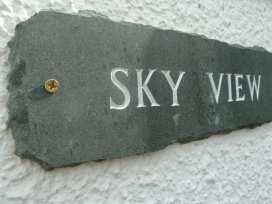 Sky View - Lake District - 972554 - thumbnail photo 2