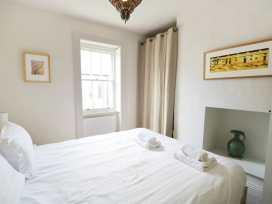 Caroline's Cottage - Lake District - 972555 - thumbnail photo 18