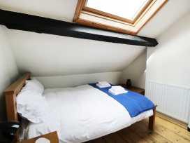 Caroline's Cottage - Lake District - 972555 - thumbnail photo 19