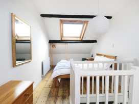 Caroline's Cottage - Lake District - 972555 - thumbnail photo 21