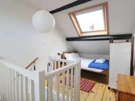 Caroline's Cottage - Lake District - 972555 - thumbnail photo 24