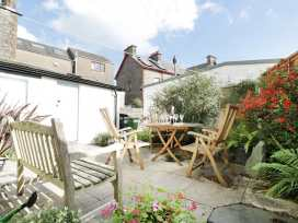 Caroline's Cottage - Lake District - 972555 - thumbnail photo 25