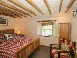 Seldom Seen - Lake District - 972560 - thumbnail photo 5