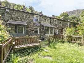 Seldom Seen - Lake District - 972560 - thumbnail photo 11