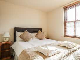 Tithebarn Court - Lake District - 972561 - thumbnail photo 9