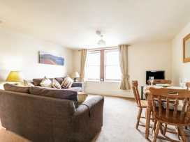 Tithebarn Court - Lake District - 972561 - thumbnail photo 4