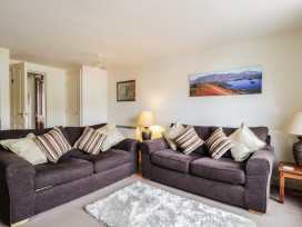 Tithebarn Court - Lake District - 972561 - thumbnail photo 2