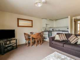 Tithebarn Court - Lake District - 972561 - thumbnail photo 3