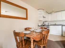 Tithebarn Court - Lake District - 972561 - thumbnail photo 5