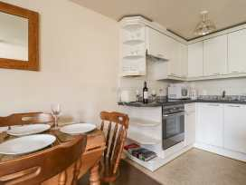 Tithebarn Court - Lake District - 972561 - thumbnail photo 6