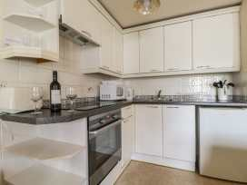 Tithebarn Court - Lake District - 972561 - thumbnail photo 7