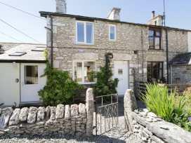 Limestone Cottage - Lake District - 972562 - thumbnail photo 14