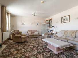 Boyles Town Centre Apartment - Lake District - 972566 - thumbnail photo 2