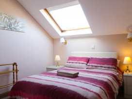 Boyles Town Centre Apartment - Lake District - 972566 - thumbnail photo 11