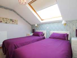 Boyles Town Centre Apartment - Lake District - 972566 - thumbnail photo 13