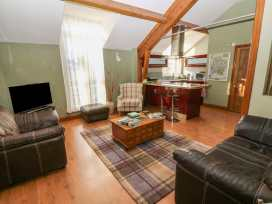 Miss Potters Loft - Lake District - 972577 - thumbnail photo 1