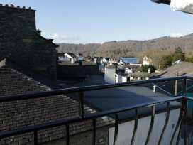 Miss Potters Loft - Lake District - 972577 - thumbnail photo 14