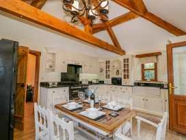 Hawthorn Cottage - Lake District - 972579 - thumbnail photo 7