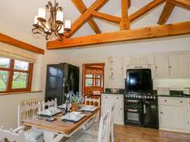 Hawthorn Cottage - Lake District - 972579 - thumbnail photo 8