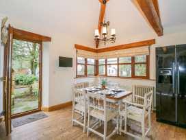 Hawthorn Cottage - Lake District - 972579 - thumbnail photo 9