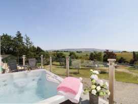 High Rigg Garden Cottage - Lake District - 972580 - thumbnail photo 24